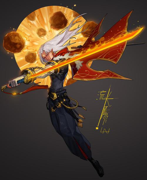 最新dnf私服,13不懂就问龙骑连招幻神是真的幻神战斗力龙骑啥打造都没