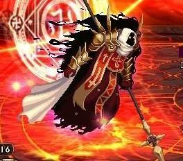 职业传说男鬼剑士篇怎会让一只手操纵了绚丽人生dnf公益服吧